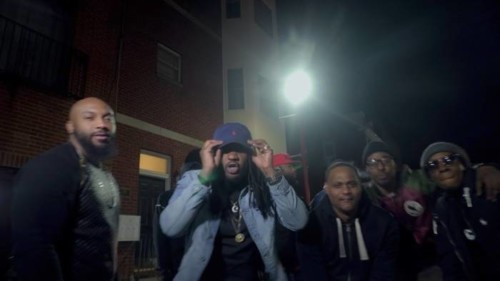 stacks-calhoun-500x281 Stacks Calhoun - Talk Dat Talk (Official Music Video)