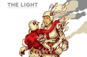 60 East & Ariano – The Light