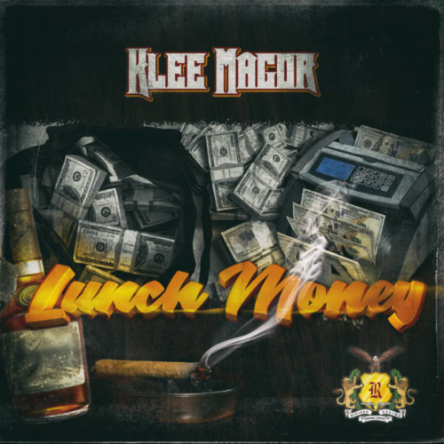 unnamed-5-500x500 Klee Magor - Lunch Money (Lyric Video)