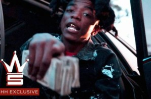 Yungeen Ace – Betrayed (Video)