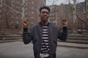 Desiigner – HOOD (Video)