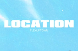FLEXUPTOWN – Location