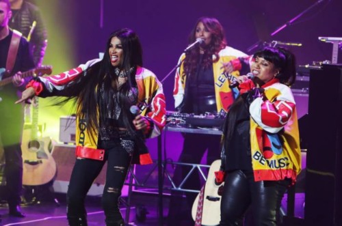 Salt-n-Pepa-500x331 Salt-N-Pepa Set to Perform with En Vogue at the 2018 Billboard Music Awards on NBC