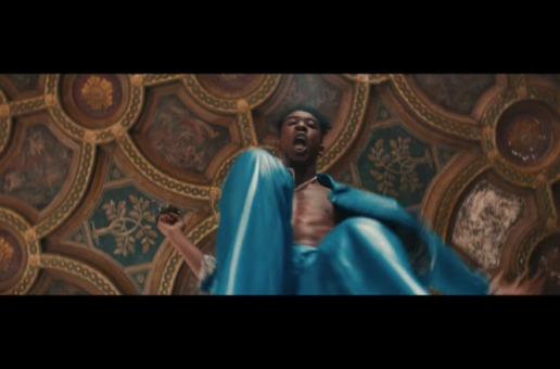 Desiigner – Priice Tag (Video)