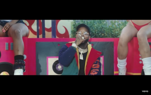Screen-Shot-2018-05-08-at-4.00.23-PM-500x313 Tory Lanez - B.I.D. (Video)