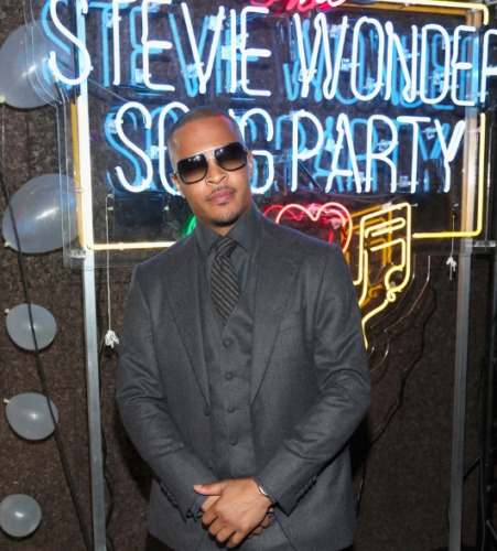 Screen-Shot-2018-05-10-at-11.24.23-AM-451x500 Stevie Wonder Throws Star Studded Party in LA!