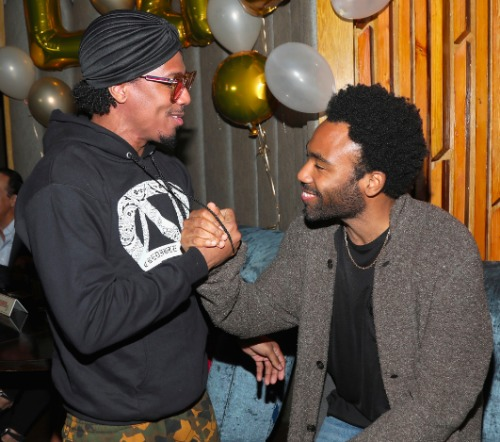 Screen-Shot-2018-05-10-at-11.26.26-AM-500x442 Stevie Wonder Throws Star Studded Party in LA!
