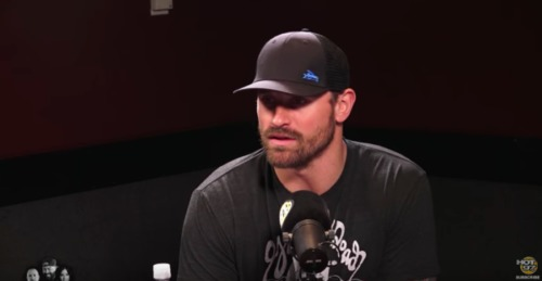 Screen-Shot-2018-05-10-at-11.50.06-AM-500x259 Philadelphia Eagles' Chris Long Visits Hot 97's Ebro in the Morning (Video)