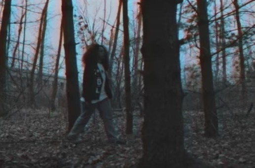 ENI – Running Back (Video)