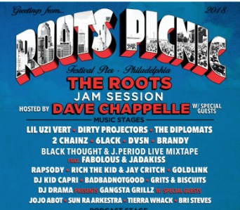 Screen-Shot-2018-05-22-at-12.31.37-PM The Roots Picnic Announce Panels Featuring Bozoma Saint John, Jemele Hill, Video Game Tournament & More!