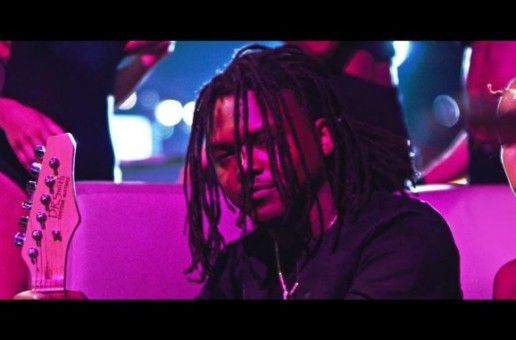 Young Nudy – Do That (Video)