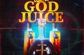 Zoey Dollaz – Juice God (Prod. by Major Seven)