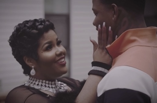 Akbar V x K. Michelle – Thug Me Like This (Video)