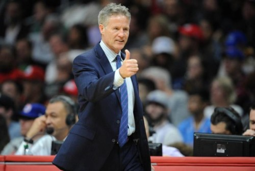 brett-brown-500x336 What Can Brown Do For You: The Philadelphia 76ers Agree to a 3-Year Extension with HC Brett Brown