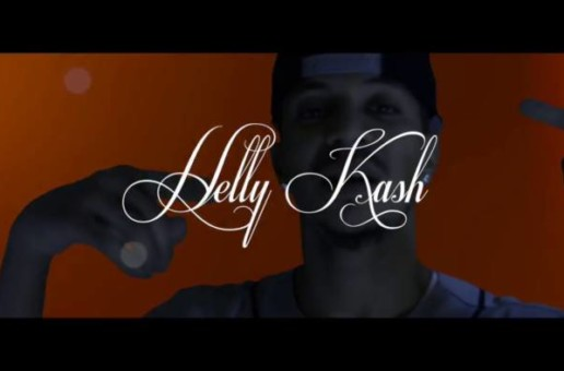 Helly Kash – A.Y.O. (Video)