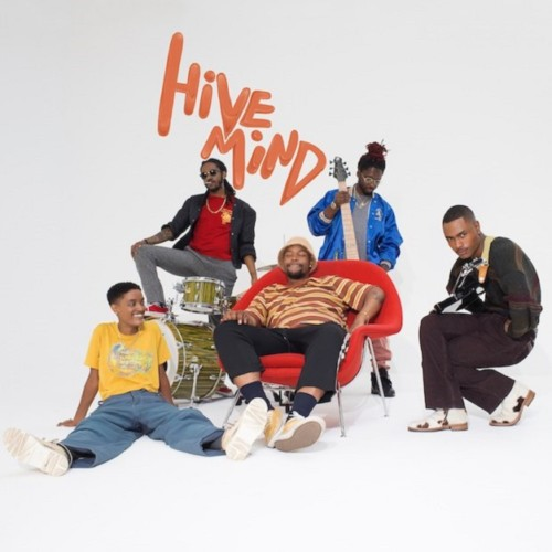 hive-mind-500x500 The Internet - Come Over