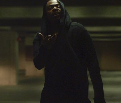 "Rapper/Filmmaker ILLHD Is Letting His Work Influence His Music; Releases ""Danger"" (Video)"
