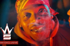 Flipp Dinero – Leave Me Alone (Video)