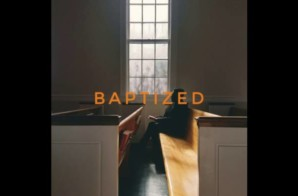 K.FRESHH – Baptized (Video)