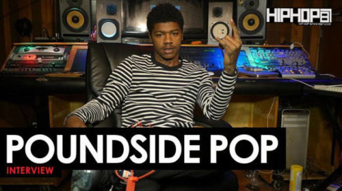 poundside-pop-interview-500x279 PoundSide Pop Interview with HipHopSince1987