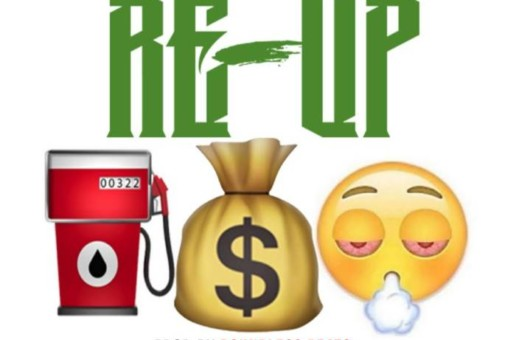 King SwaVay x Scotty ATL x ME8ighty – Re-Up