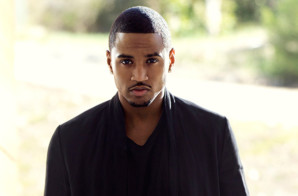 Trey Songz Domestic Violence Case Rejected!