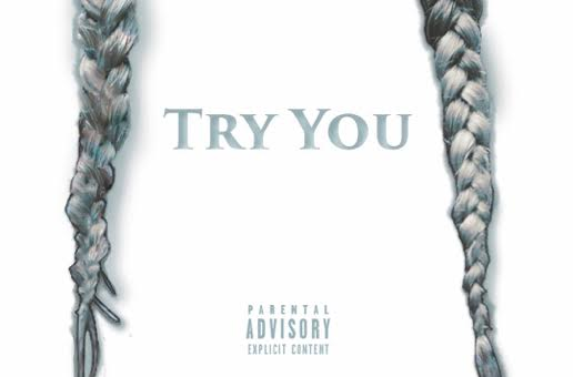 SASH – Try You (Prod. by Cal-A)