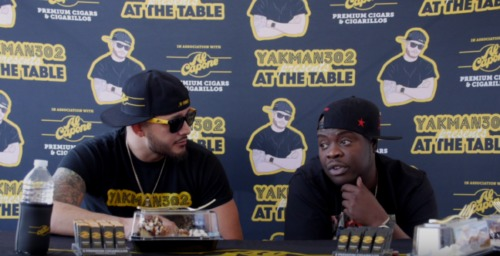 "yakman-eness-500x256 Yakman ""At The Table"" - E.Ness Interview Presented by HipHopSince1987"