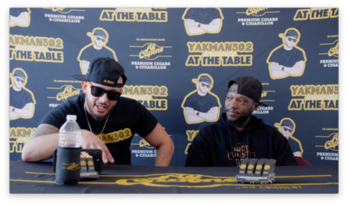 "yakman-kaboom-500x294 Yakman302 ""At The Table"" - Kaboom Interview Presented by HipHopSince1987"