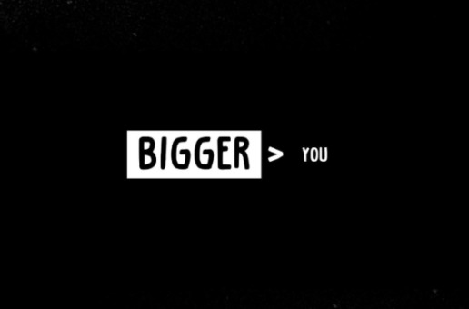 2 Chainz – Bigger Than You Ft. Drake x Quavo