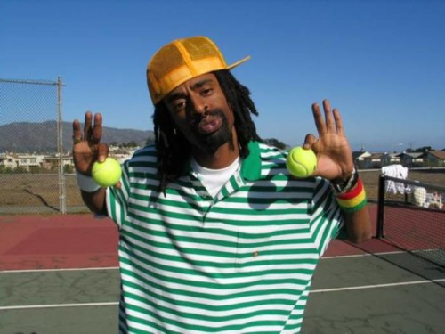 6-29_cc_pick_mac-dre-500x375 Get Hyphy: Mac Dre Day Returns to San Francisco on July 5th
