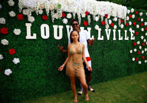 Lou-Will-2-500x349 Meek Mill x Allen Iverson x PNB Rock x Jason Mitchell & More Attend Lou Williams' Annual LWVMDW Pool Party (Recap)