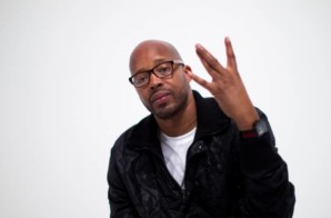 "Youtube Originals Presents Music Documentary ""G FUNK"" Starring Warren G"
