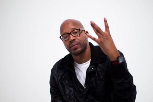 "WarrenG-23Fiftn-QuinnM008-500x334 Youtube Originals Presents Music Documentary ""G FUNK"" Starring Warren G"