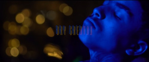 "bry-greatah-500x209 BRY GREATAH - ""Hold Your Hand Freestyle"" (Official Video)"