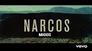 Migos – Narcos (Official Video)