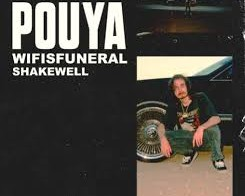 HHS1987 Concert Spotlight – Pouya feat. Wifisfuneral & Shakewell