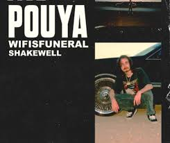 download-6 HHS1987 Concert Spotlight - Pouya feat. Wifisfuneral & Shakewell