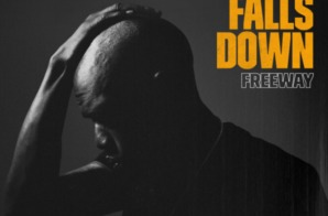 Freeway – All Falls Down