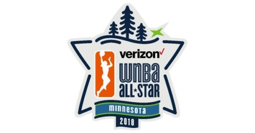 jwkzXNVJ-500x262 The WNBA Has Announced a New Format For the 2018 WNBA All-Star Game