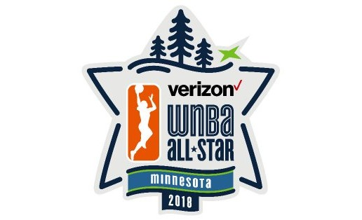 The WNBA Has Announced a New Format For the 2018 WNBA All-Star Game
