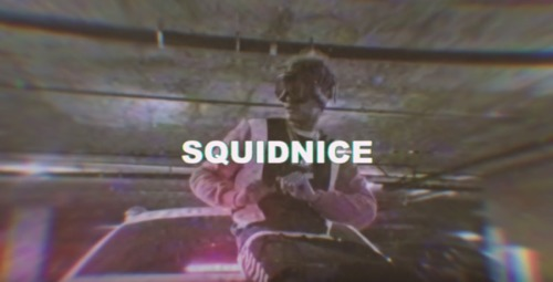 squidnice-500x255 Squidnice Ft. Jay Storm & Wetemuh - Watch How U Talk (OFFICIAL VIDEO)