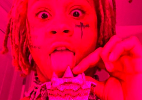 Trippie Redd – I Kill People Ft. Tadoe x Chief Keef