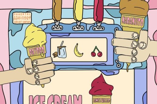 Tastemakers – Ice Cream