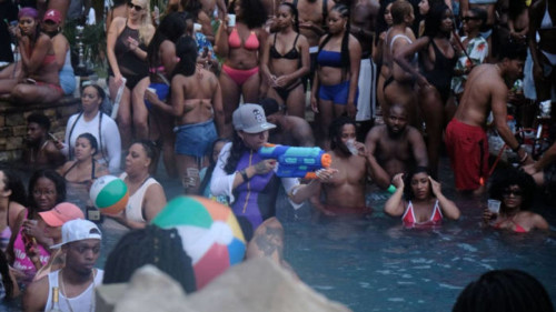 unnamed-1-500x281 Meek Mill x Allen Iverson x PNB Rock x Jason Mitchell & More Attend Lou Williams' Annual LWVMDW Pool Party (Recap)