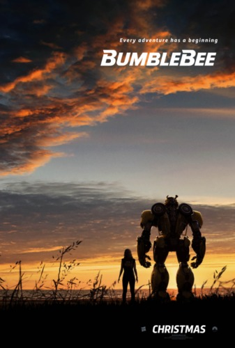 unnamed-337x500 Paramount Pictures Presents: Bumblebee (Official Trailer)