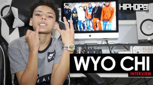 wyo-chi-interview-500x279 WYO Chi Interview with HipHopSince1987