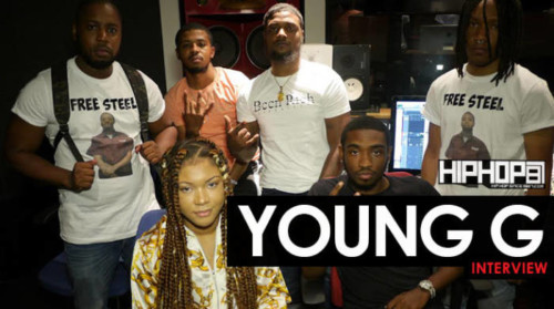 young-g-500x279 Young G Interview with HipHopSince1987