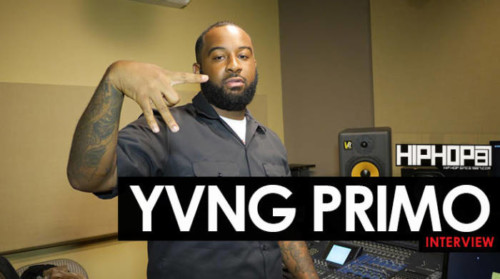 yvng-primo-int-500x279 Yvng Primo Interview with HipHopSince1987
