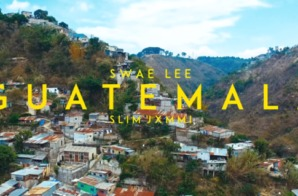 Swae Lee, Slim Jxmmi, Rae Sremmurd – Guatemala (Video)